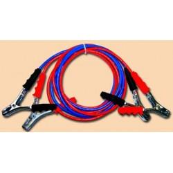 Kablovi za startovanje
